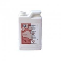 Hundeshampoo Diamex Puppy (Welpenshampoo) 1 Liter Konzentrat