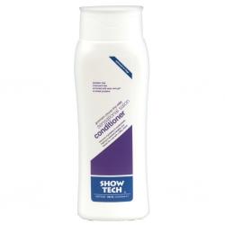 Show Tech Sensational Salon Conditioner - Mischungsverhältnis 5:1 plus GRATISeine500 ml Mixflasche