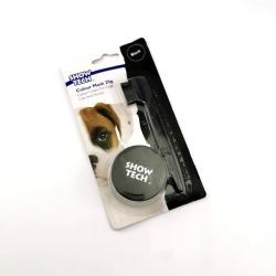 Show Tech - Colour Mask - Colour Cream für Hunde, Katzen und Pferde - 20g