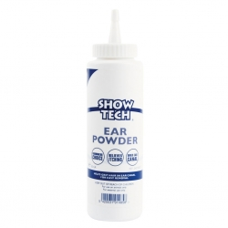 Show Tech Ear Powder 30 gramm - Ohrenpuder - Ohrenreiniger